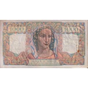 2 € Commémorative Belgique 2017 - 200 ans de l'université deGAND