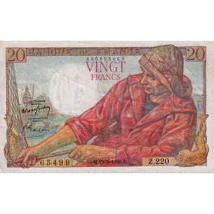 Kangorou 2017 Pièce d'argent 1 once