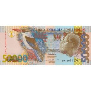 ITALIE pièce 2 euros 2015- Dante Alighieri