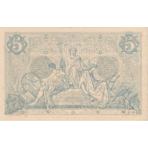 20 Francs Turin, rameaux longs 1936 F.400/5 TTB