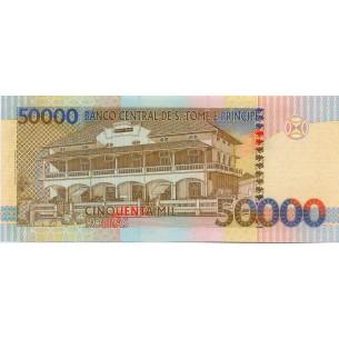 LETTONIE pièce 2 euros 2015 - Présidence Lettonne