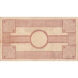 LITUANIE pièce 2 euros 2018- Etats baltes indépendants