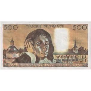 CONGO Billet de 50 Francs  (RDC) 2013 P-97 NEUF