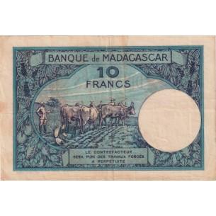 FRANCE, Traité de Maastricht,Monnaie 10€ ARGENT BE MILLÉSIME 2018