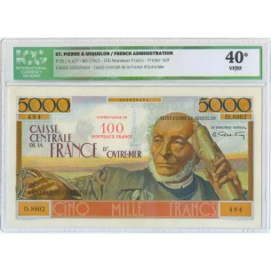 2 Euros  Malte 2015- Proclamation de la République en 1974
