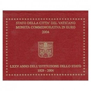 2 Euros com Portugal 2015- Croix-Rouge portugaise