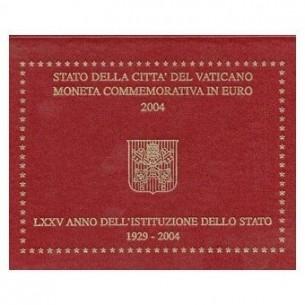 PORTUGAL pièce 2 euros 2015 - Croix-Rouge portugaise