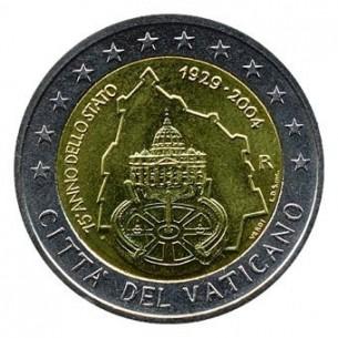 PORTUGAL pièce 2 euros 2015- le Timor