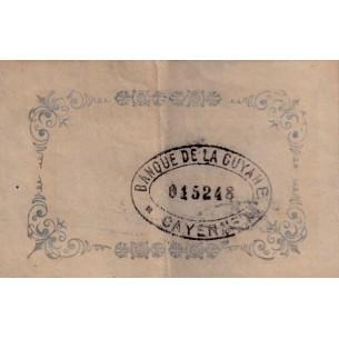 MAROC 10 Francs 1-7-1928  P-11b SUP/SPL