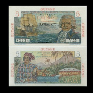 2 Euros Saint-Marin 2018 BU- 500ème anniversaire de Tintoretto-horizondescollectionneurs.com