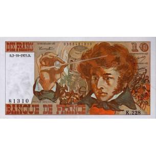 Pièce 2 Euros commémorative Andorre 2018- 25e anniversaire de la Constitution