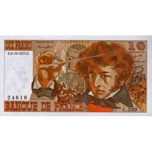 Pièce 2 Euros commémorative Andorre 2018- 70 ans de la Déclaration universelle des droits de l'homme