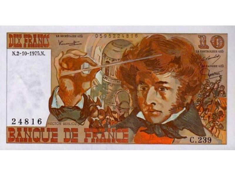2 Euro Andorre 2018- 70 ans de la Déclaration universelle des droits de l'homme NOUVEAU!-horizondescollectionneurs.com