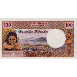 Libye-Billet 10 Dinars 17-2- 2011 P-78Ab NEUF