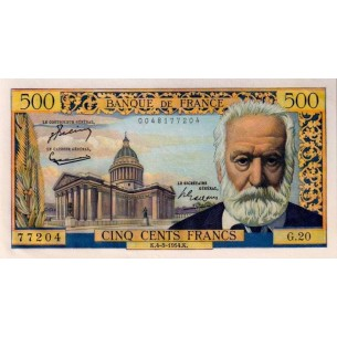 2 Euro Vatican 2018- 50e anniversaire de la mort de Padre Pio