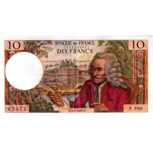 LUXEMBOURG pièce 2 euros 2018 -175e anniversaire de la mort du Grand-Duc Guillaume Ier