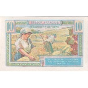 GUINÉ-BISSAU billet 5000 Pesos 1984 P-9 NEUF