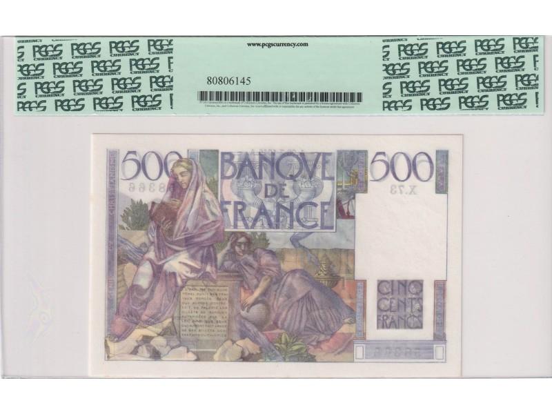 Guinée Bissau, 5000 Pesos 1984 P-9 NEUF/UNC