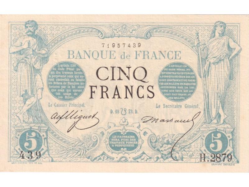 Guinée Bissau 100 Pesos 1990 P-11 NEUF