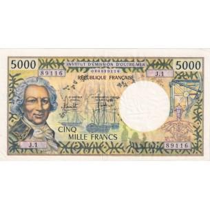 ALGÉRIE 100 Dinars 2018 pièce neuve NOUVEAU horizondescollectionneurs.com