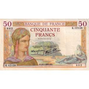 Algerie 1000 dinars 2018 (2019) P-NEUF NOUVEAU