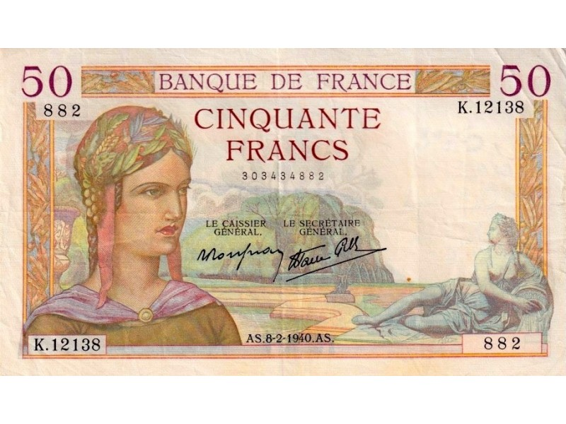 Algerie 1000 dinars 2018 (2019) P-NEUF-horizondescollectionneurs.com