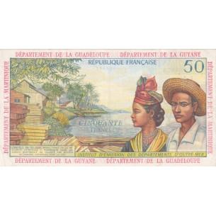 Algerie 500 dinars 2018 (2019) P-NEUF NOUVEAU
