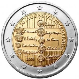 2 Euro commémorative Allemagne  2014-horizondescollectionneurs.com