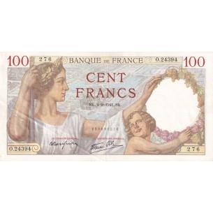 BELGIQUE pièce 2 Euros 2019 - Institut Monétaire Européen