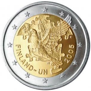 FRANCE pièce 2 Euros France 2014 - Journée mondiale du Sida-horizondescollectionneurs.com