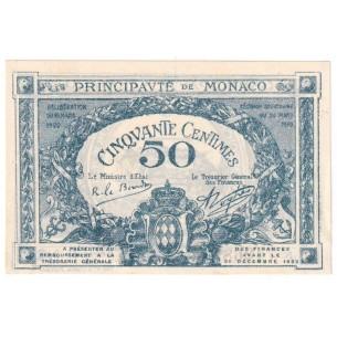 FRANCE 10 Francs Voltaire 1973 F.62.63