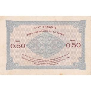 MEXIQUE 1 Once Libertad argent 2015 Fine silver 1 Oz