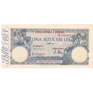 10 Francs Mathieu 1976 Pessac F.365/7 TTB