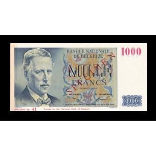 Autriche 1 ONCE  Philharmonique 2017 argent - 1 Oz Fine silver
