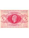 2 Euros commémorative Andorre 2019