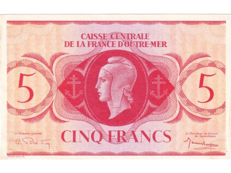 2 euros commémorative VATICAN 2018- 50e anniversaire de la mort de Padre Pio-horizondescollectionneurs.com