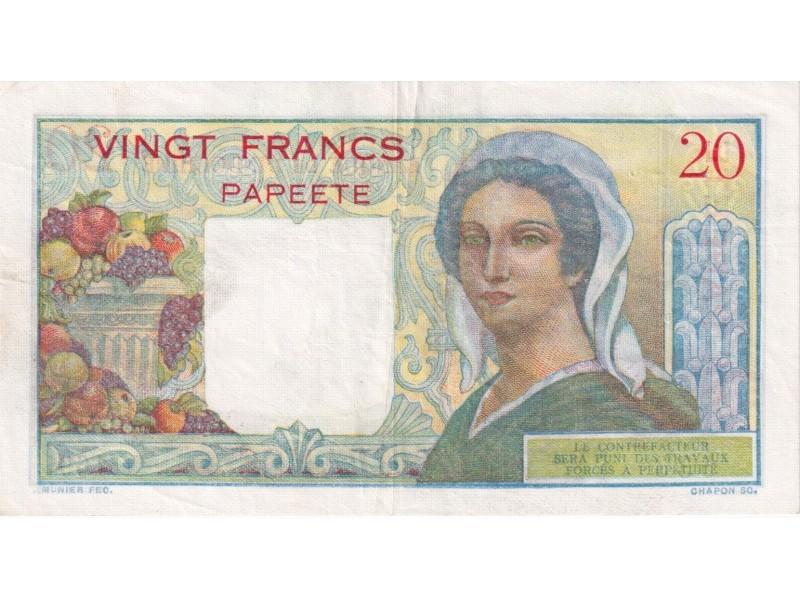 2 € Commémorative Portugal 2019 -100ème anniv. de la République Portugaise