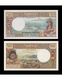 2 Euros Commémo Saint Marin 2019 - 500 ans de la mort de Léonard de Vinci