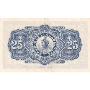 2 Euros Irlande 2019 -Centenaire de la première réunion du Dáil Éireann