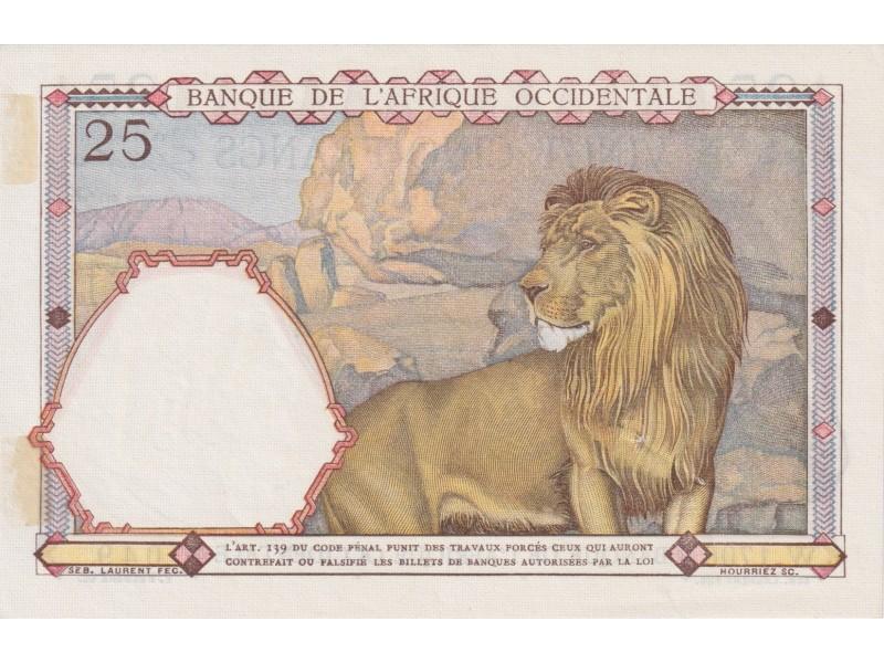 2 Euros Grèce 2019 - 150ème anniversaire de la mort d'Andreas Kalvos