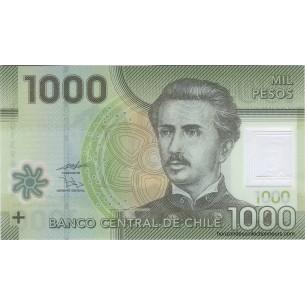 2 Euros com Slovaquie 2015- 10e anniv. de l'entrée dans l'Union Européenne