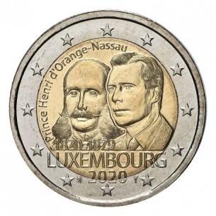 ALGERIE - Billet 1000 Dinars 2018 P-New