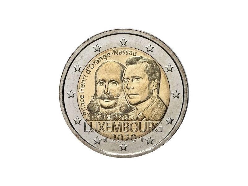 ALGERIE - Billet 1000 Dinars 2018