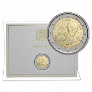 ALGERIE - Billet 100 Dinars 1970 P-128b NEUF