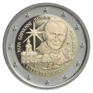 100 DINARS  ALGERIE 1-11-1981  P.131 BILLET NEUF