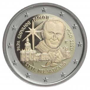 ALGERIE - Billet 100 Dinars 1981  P-131