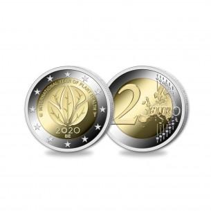 ALGERIE Billet 1000 Dinars 1998 P-142b NEUF