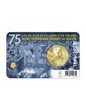 50 Francs 1954