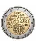 BU Saint-Marin 2017- 1 centime à 2 euros-horizondescollectionneurs.com