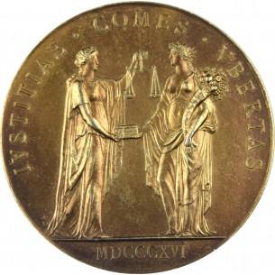 Algérie 20 Francs 22-09-1941